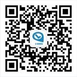 企乐网络官方微信公众号二维码